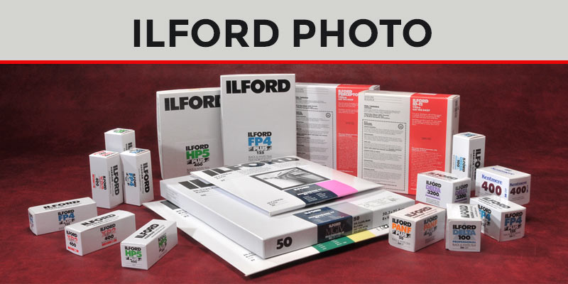 ilfordmobile