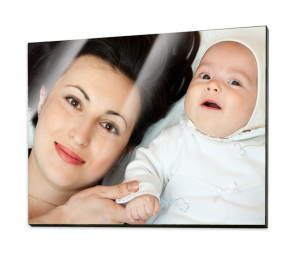 wall-panel-mum-baby-sq.png