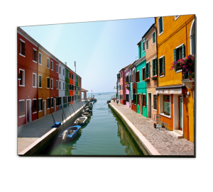 wall-panel-venice--resize.png