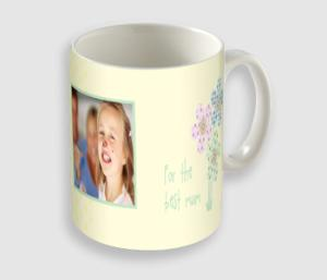 mug-sunflowers.jpg